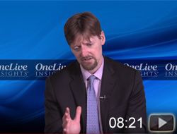 BRAF/MEK Frontline Therapy in Metastatic Melanoma