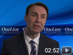 Treatment Adherence and Response With BRAF-Targeted Therapy