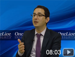 Treatment Sequencing in BRAF+ Metastatic Melanoma