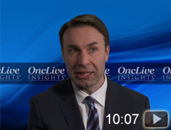 Emerging Approaches for BRAF-Mutant Metastatic Melanoma