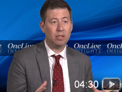 LOXO-292 in Patients With RET-Fusion Lung Cancer