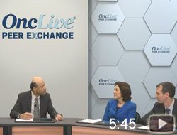 Treating HER2+ mBC: Immunotherapy and TKIs