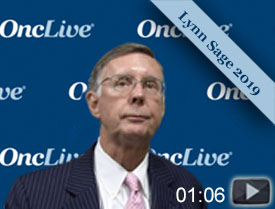 Dr. Osborne on Evaluating HER2 Positivity in Breast Cancer
