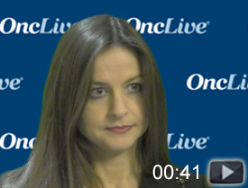 Dr. O'Sullivan on Individualized HER2-Targeted Therapy in HER2+ Breast Cancer