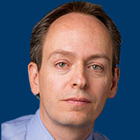 Expert Discusses Latest Findings With Nivolumab/Ipilimumab Combo in Melanoma