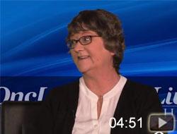 Ovarian Cancer Decisions: Treatment Versus Maintenance