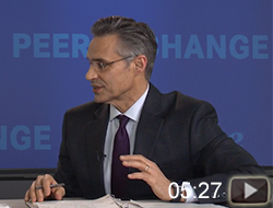 Recurrent Ovarian Cancer; Considerations Beyond the Platinum-Free Interval