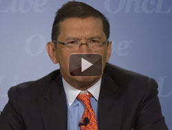 Role of Urologists in Advanced Prostate Cancer Clinics