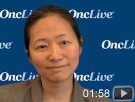 Dr. McGregor on the Goals of ADT in Prostate Cancer