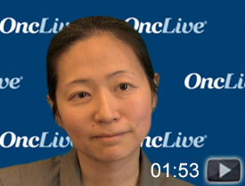 Dr. McGregor on the Goal of the PRONOUNCE Trial in Prostate Cancer