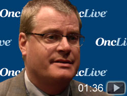 Dr. Corn on Sequencing Agents for Patients With mCRPC