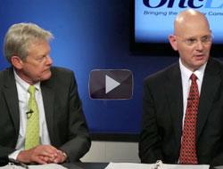 Bone Health Programs in Urology Practices, Part I