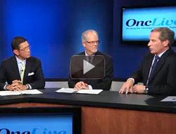 Bone Health Programs in Urology Practices, Part II