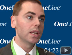 Dr. Kennedy on RAS as a Target