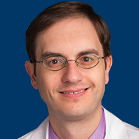 Immunotherapy Combos May Have Role in Ovarian Cancer