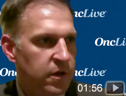 Dr. Voorhees on Managing TRAEs for Patients With Multiple Myeloma