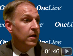 Dr. Voorhees on Pivotal Ongoing Trials in Multiple Myeloma