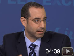Incorporating Prognostic Factors in Melanoma
