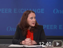 Role of 5-HT3 Receptor Antagonists in Treating CINV