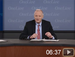 Early- Versus Late-Onset Colorectal Cancer