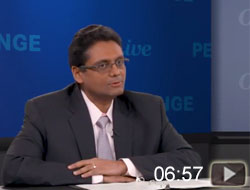 Checkpoint Inhibition in Gastroesophageal Cancers