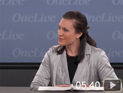 Patient Selection for Immunotherapy in Gastric Cancer