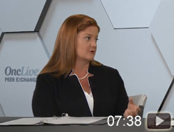 Frontline Clinical Trials in Liver Cancer