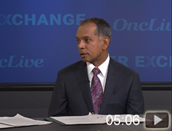 The Potential for Combining Checkpoint Inhibitors