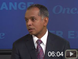 Toxicity Management for CAR-T in Hematologic Malignancies