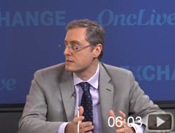 Checkpoint Inhibitors for Relapsed or Refractory NSCLC