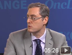Combined Immunotherapy and Chemotherapy for NSCLC