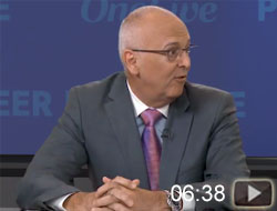 Maintenance Therapy for Multiple Myeloma