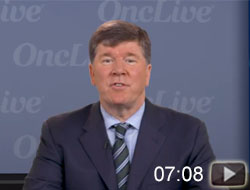 Goals of Therapy for Symptomatic Myeloma