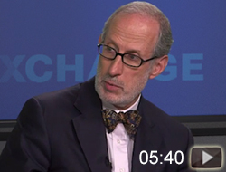 Managing Brain Metastases and Side Effects in Melanoma