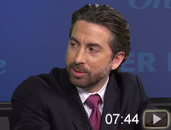Melanoma: Considerations in Checkpoint Inhibition
