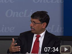 What is on the Horizon for Immunotherapy in NSCLC?