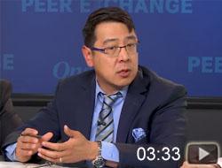 Future of PARP Inhibitors in mCRPC