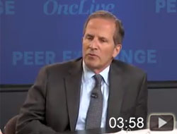 Future Directions in Treating Advanced Prostate Cancer