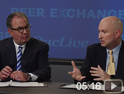 RCC First-Line Toxicity Considerations