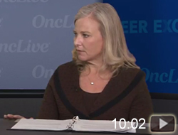 Breast Cancer: Extended Adjuvant Endocrine Therapy