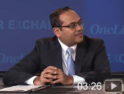 Emerging Role of Abemaciclib for HR+ Advanced Breast Cancer