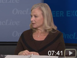 HER2-Targeted Therapy in Early Stage HER2+ Breast Cancer