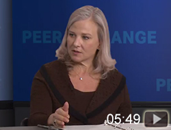Immunotherapy for TNBC
