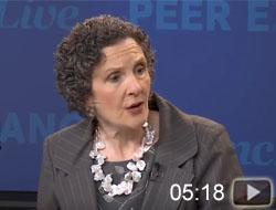 PARP Inhibitors for BRCA-Associated TNBC