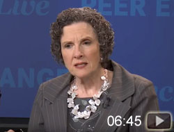 The Path Forward in Breast Cancer Research