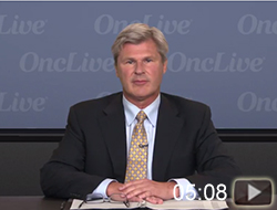 Molecular Testing for NSCLC in 2017