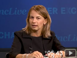 Reliability of PD-L1 Testing in NSCLC