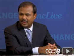 Immunotherapy for Relapsed or Refractory NSCLC