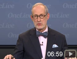 Metastatic Melanoma: The Immunotherapy Approach