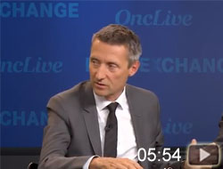 Considering Chemotherapy's Value in Melanoma